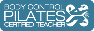 Certified_Teacher_Logo_Teal_%28RGB_%40_72dpi%29.jpg