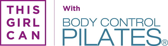This_Girl_Can_Logo_With_Body_Control_Pilates_%28Logo%29-CMYK_6223.png